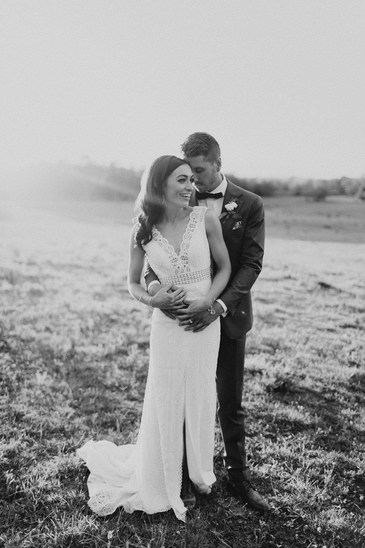 lauren-anne-photography-newcastle-wedding-photographer-mindaribba-house_0118.jpg