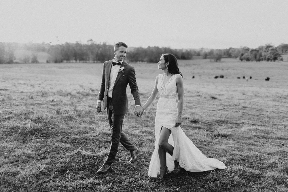 lauren-anne-photography-newcastle-wedding-photographer-mindaribba-house_0120.jpg