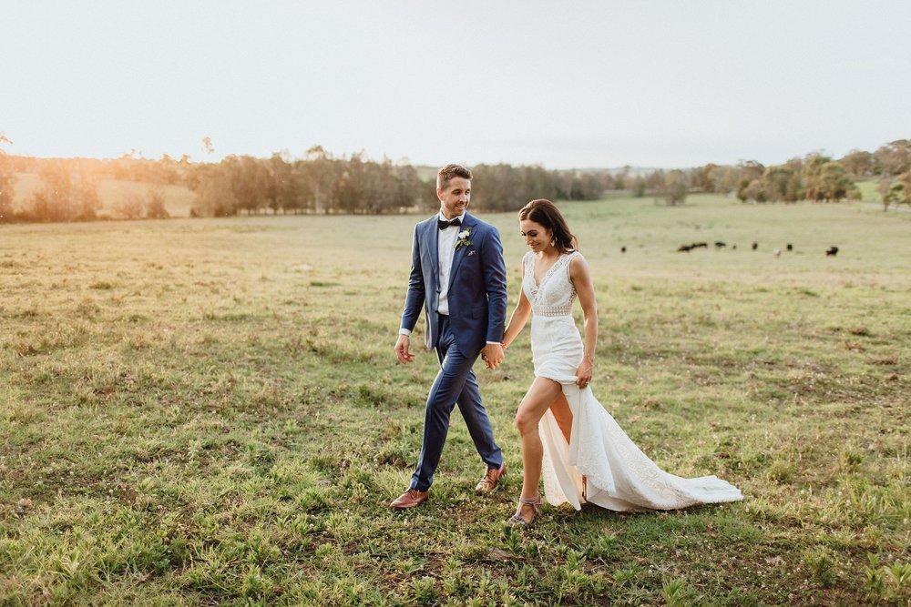 lauren-anne-photography-newcastle-wedding-photographer-mindaribba-house_0121.jpg