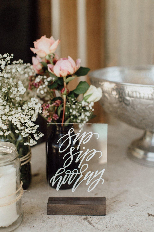 lauren-anne-photography-newcastle-wedding-photographer-mindaribba-house_0132.jpg