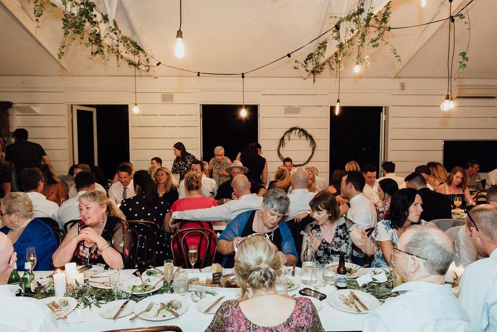 lauren-anne-photography-newcastle-wedding-photographer-mindaribba-house_0134.jpg