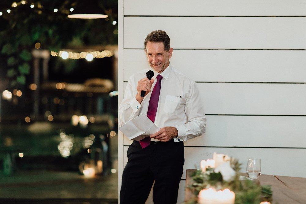 lauren-anne-photography-newcastle-wedding-photographer-mindaribba-house_0136.jpg