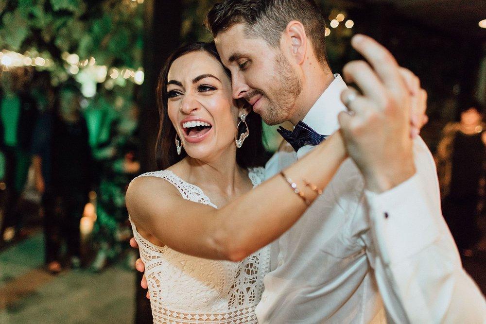 lauren-anne-photography-newcastle-wedding-photographer-mindaribba-house_0147.jpg