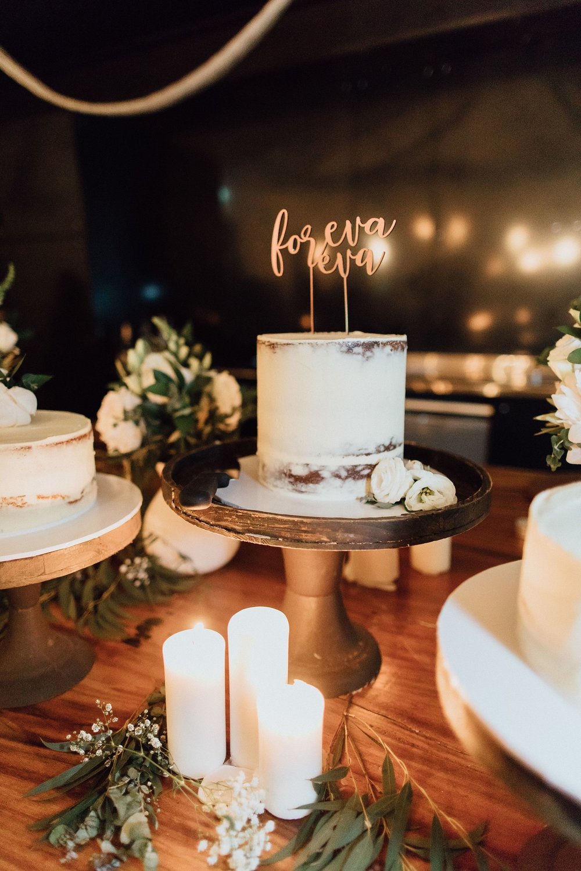 lauren-anne-photography-newcastle-wedding-photographer-mindaribba-house_0160.jpg