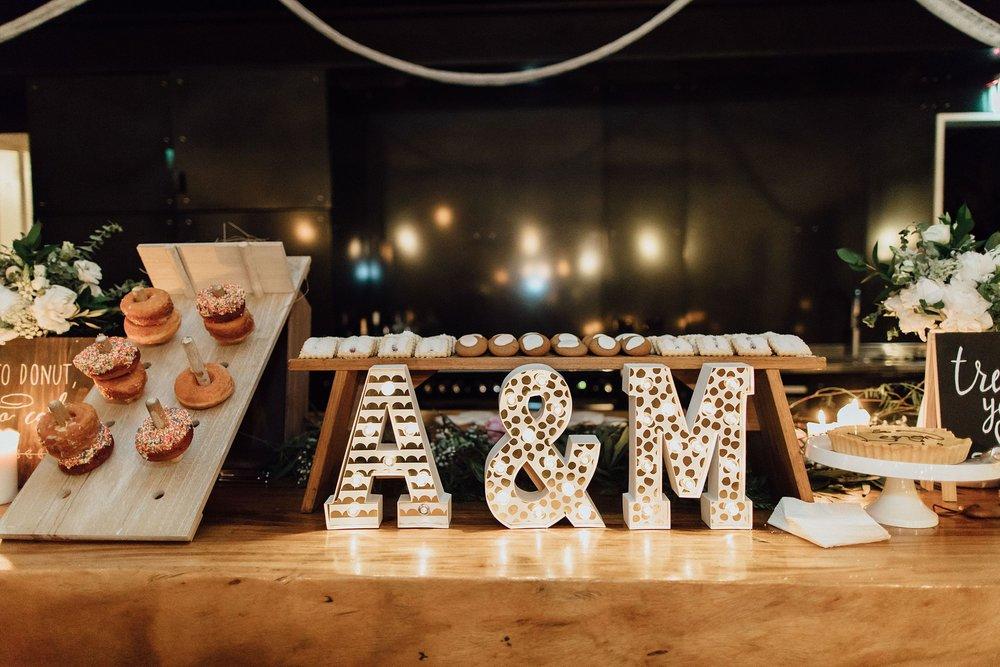 lauren-anne-photography-newcastle-wedding-photographer-mindaribba-house_0165.jpg