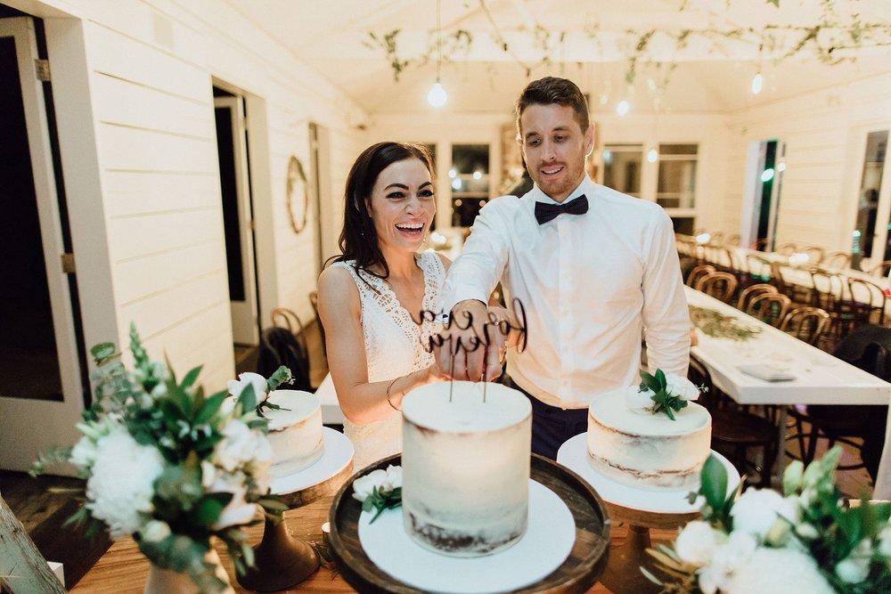 lauren-anne-photography-newcastle-wedding-photographer-mindaribba-house_0166.jpg