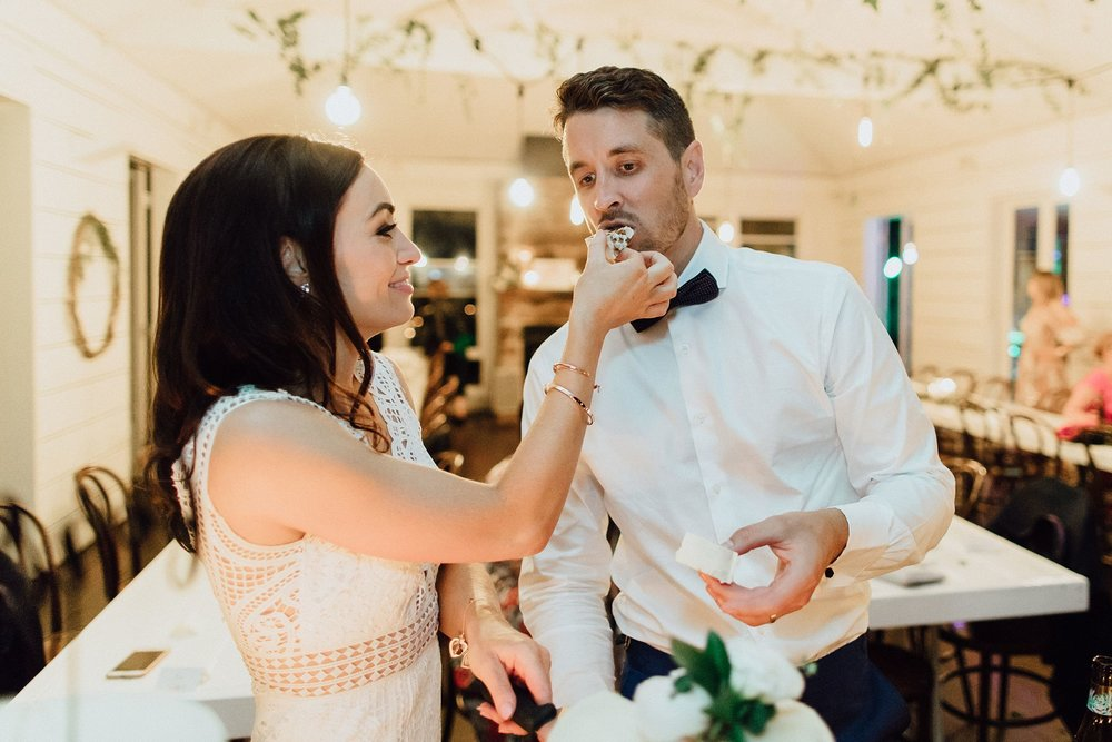 lauren-anne-photography-newcastle-wedding-photographer-mindaribba-house_0169.jpg