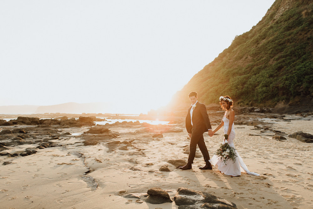 newcastle-sydney-wedding-photographer