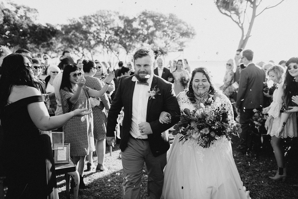 lauren-anne-photography-newcastle-hunter-valley-wedding-photographer_1190.jpg