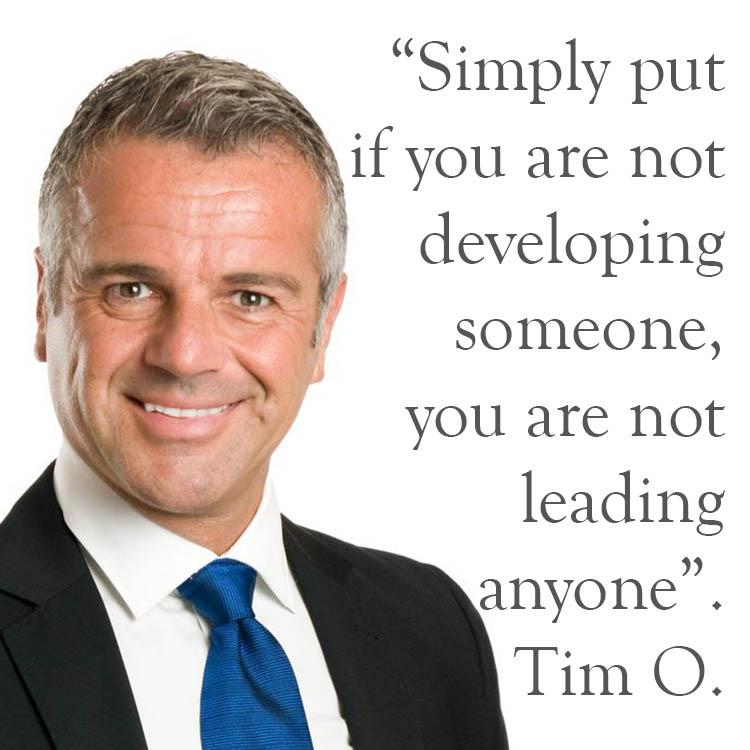 DEVE101_Tim O..jpg
