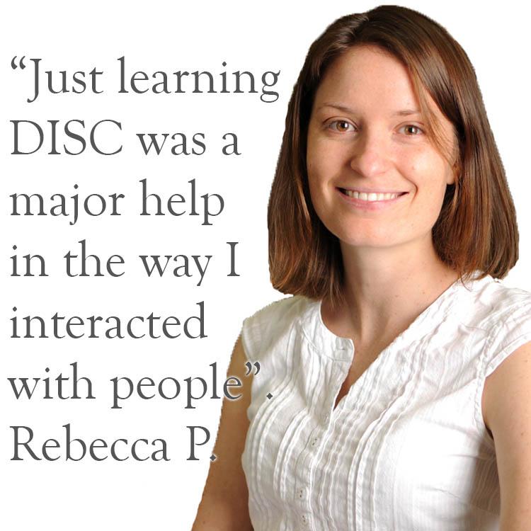 DISC101_Rebecca.jpg