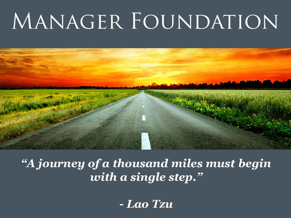 journey of a thousand miles The journey of a thousand miles things at rest are easy to maintain problems not yet visible are easy to prevent follow tao te ching daily.
