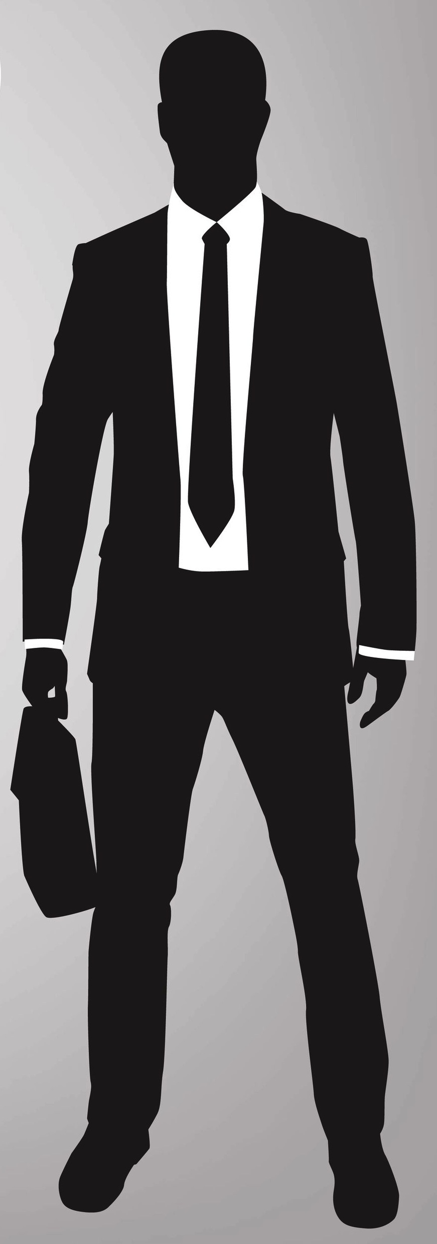 cosmonaut space suit silhouette - photo #10