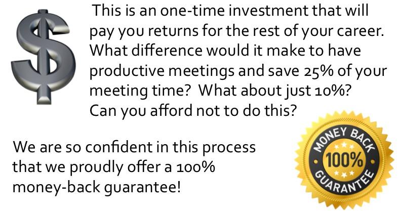 Money & Guarantee Meetings.jpg