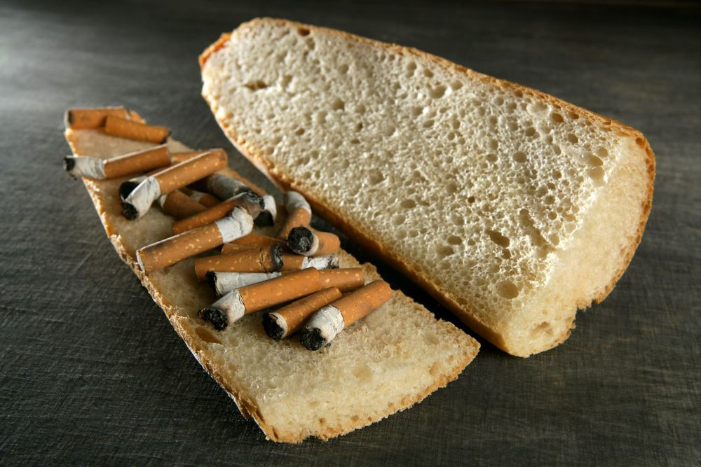 feedback cigarette sandwich.jpg