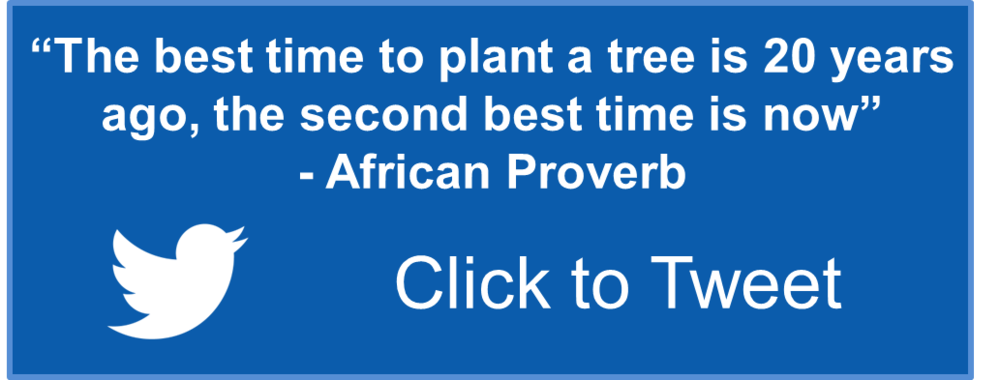 The Best Time to Plant a Tree Tweet.png