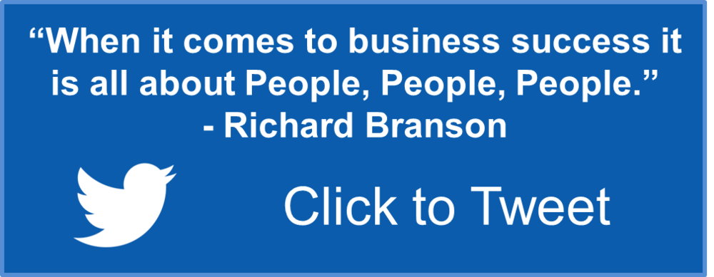 Richard Branson's Three Most Important Principles for ...