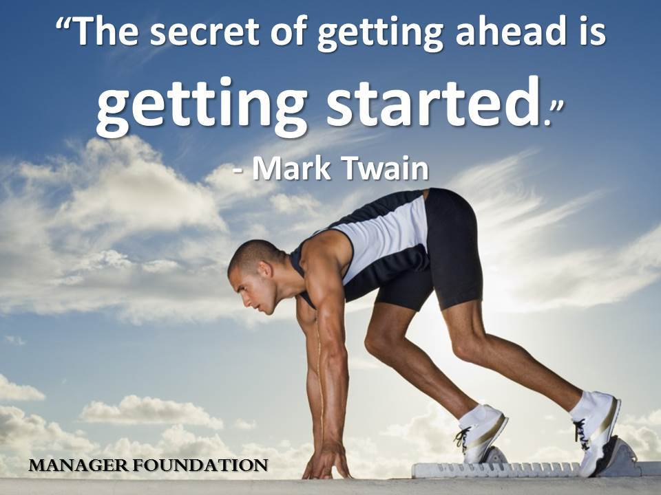 Mark Twain Getting Started Quote CD.jpg