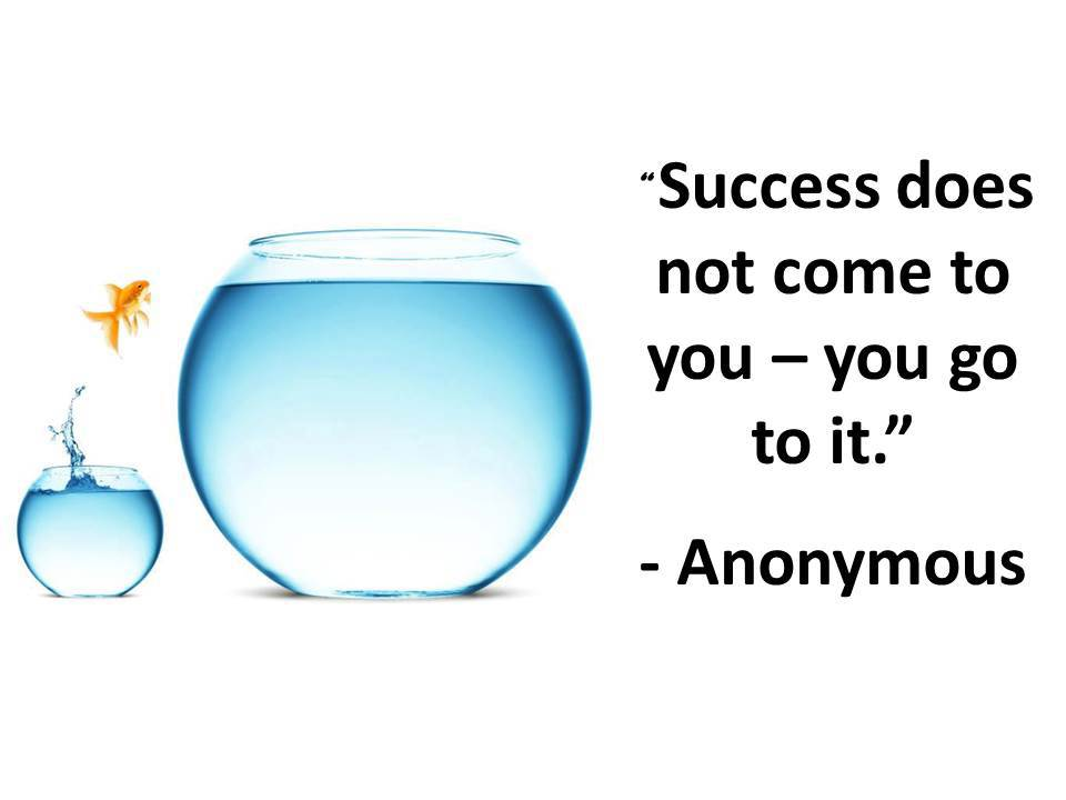 Anonymous Quote (CD).jpg