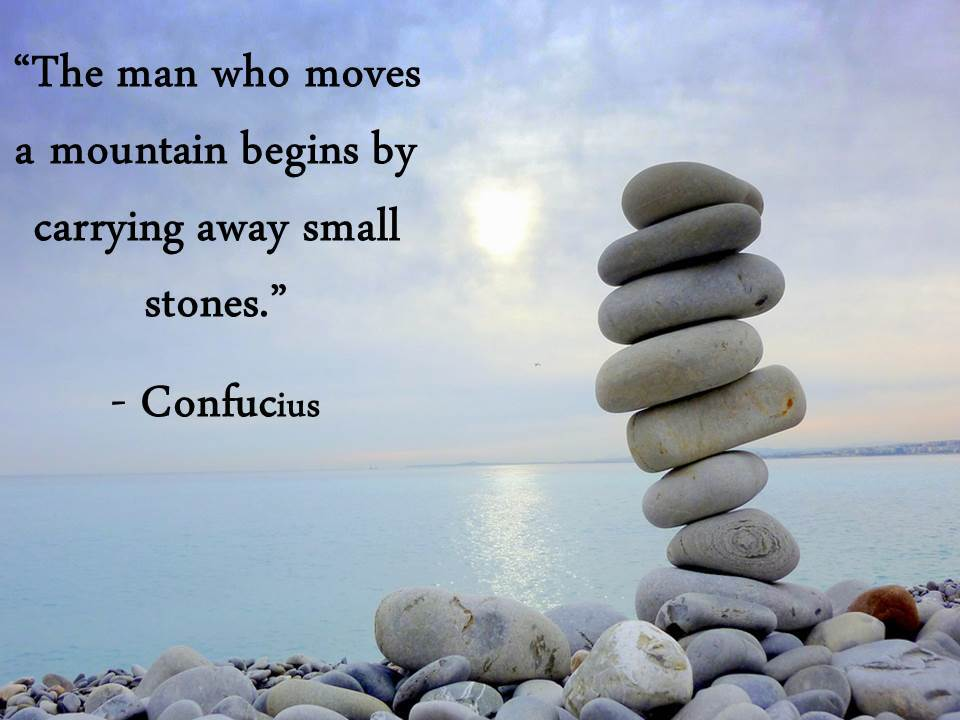Confucius Quote (CD).jpg