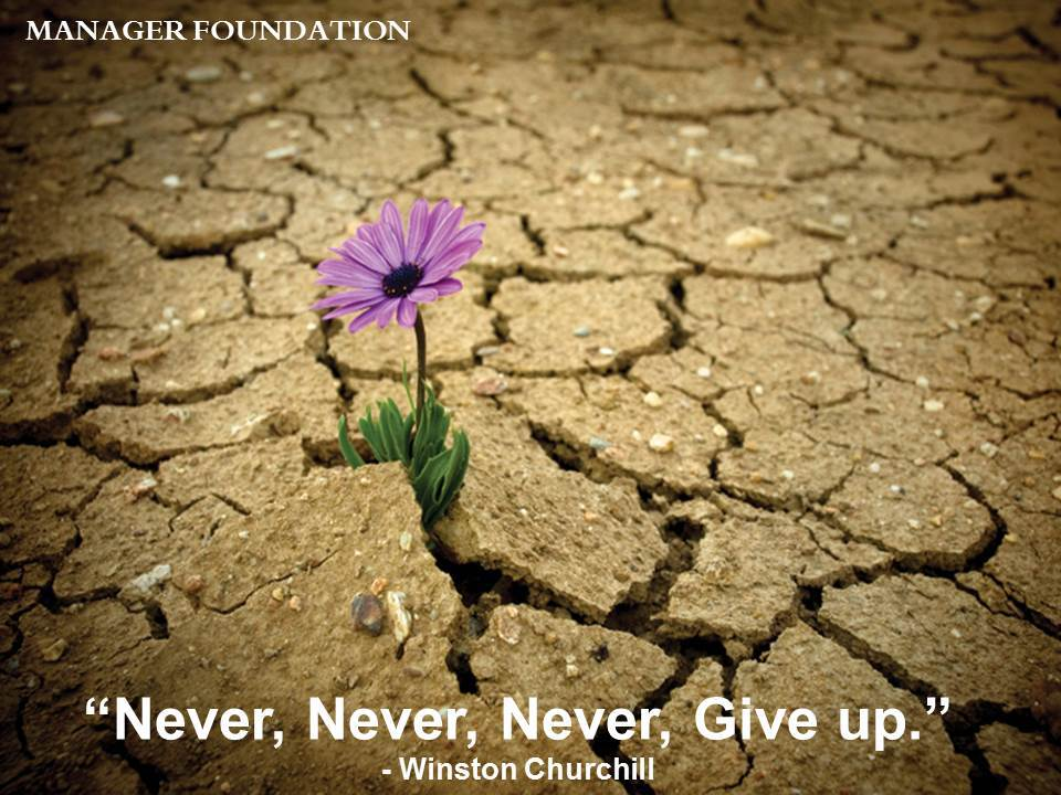 Winston Churchill Never Give Up Quote CD.jpg
