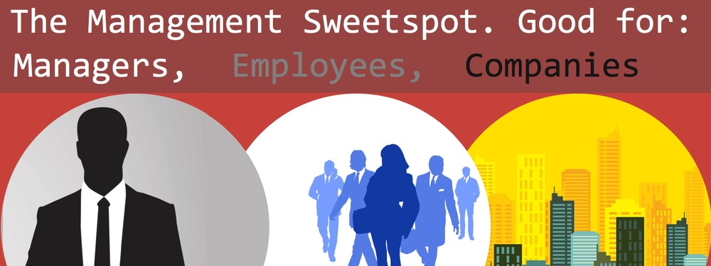 The Management sweet spot V7 FB Banner text top red full text.jpg