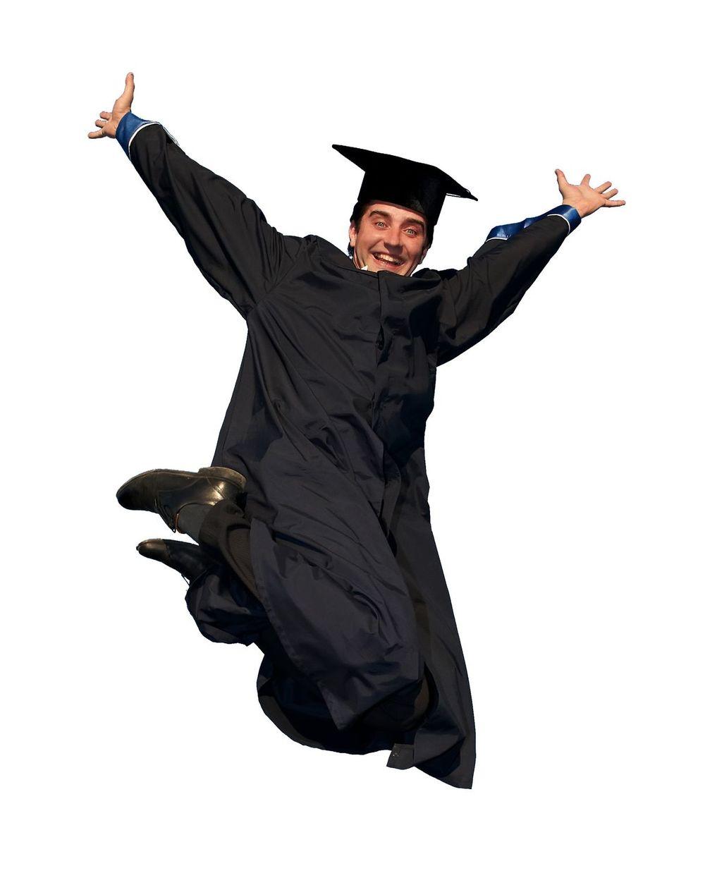 Graduate 7398318_ml.jpg
