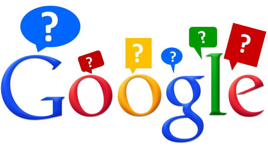 How does Google's Answer Box affect your digital marketing strategy