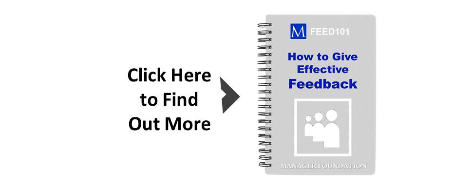 How to Give Effective Feedback Module Download