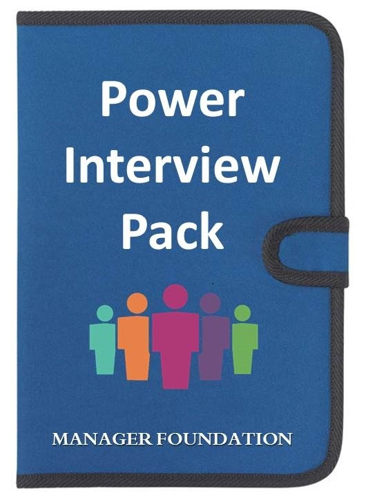 A Comprehensive Interview Resource for Hiring Managers