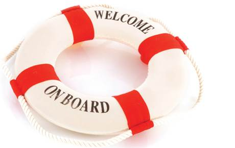 New Employee Onboarding Pic 1.jpg