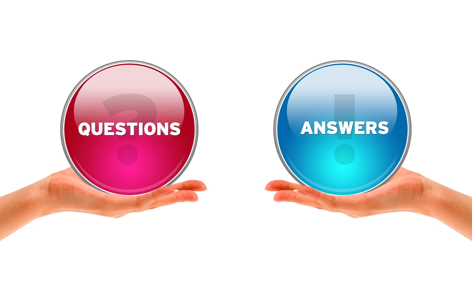 interview questions and answers manager foundation interview questions and answers