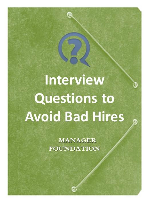 Interview questions to avoid bad hires jpeg for free download