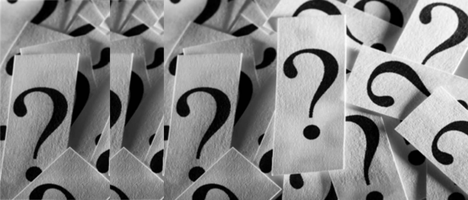 good questions to ask the interviewer manager foundation good questions to ask the interviewer