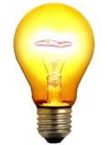 Light Bulb for Tips.png