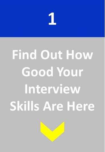 Find out how good your interview skills are here.jpg