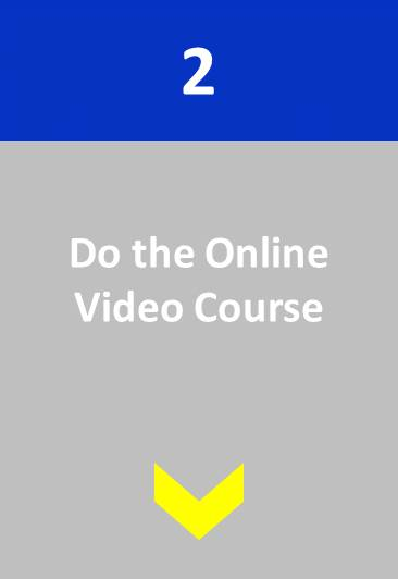new employee onboarding skills training online video course for managers jpeg