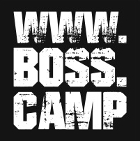 Make Managing Easy - join Boss Camp today