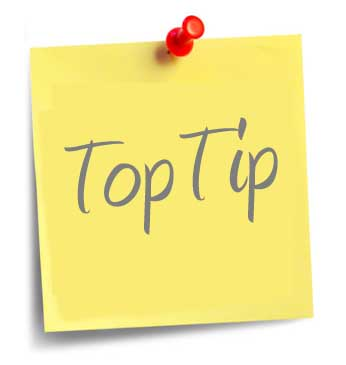 Salary Negotiation Top Tip #4