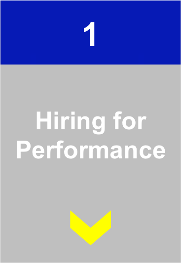 Get the Hiring for Performance Program Here Jpeg
