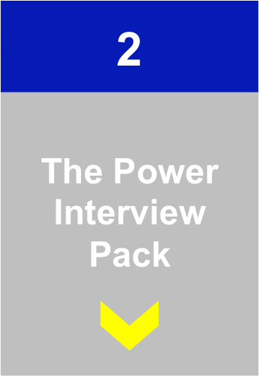Get the Power Interview Pack Here Jpeg