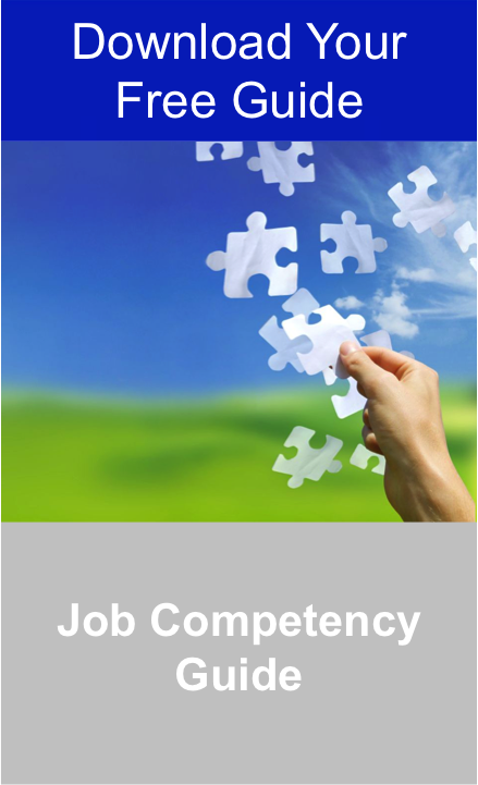 Download Your Free Job Competency Guide Jpeg