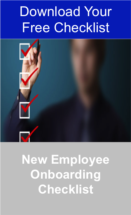 Download Your Free New Employee Onboarding Checklist Jpeg