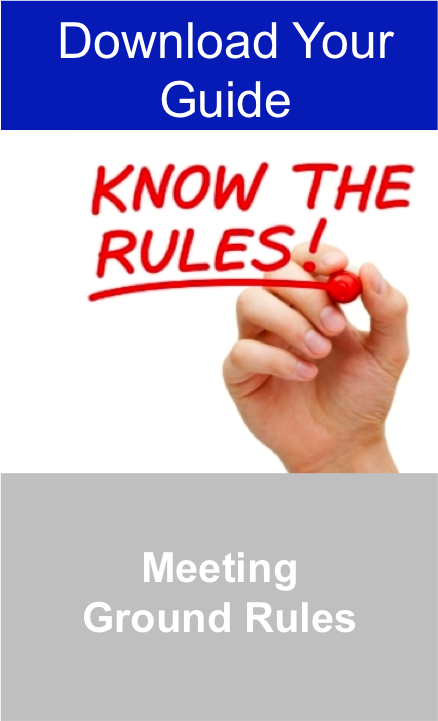 Download Your Free Meeting Ground Rules Jpeg