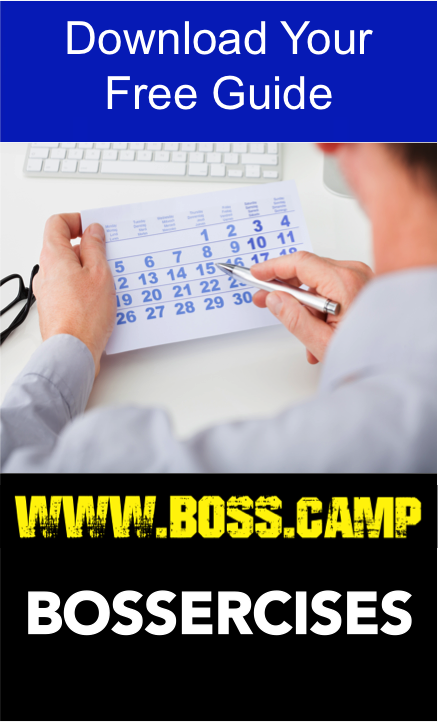 CV5.2 Boss Camp Bossercises Download