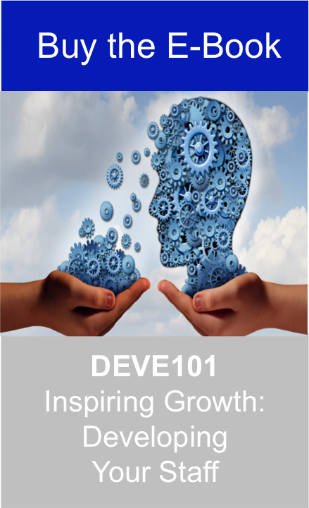 Manager Training Course DEVE101 Inspiring Growth: Developing Your staff Jpeg