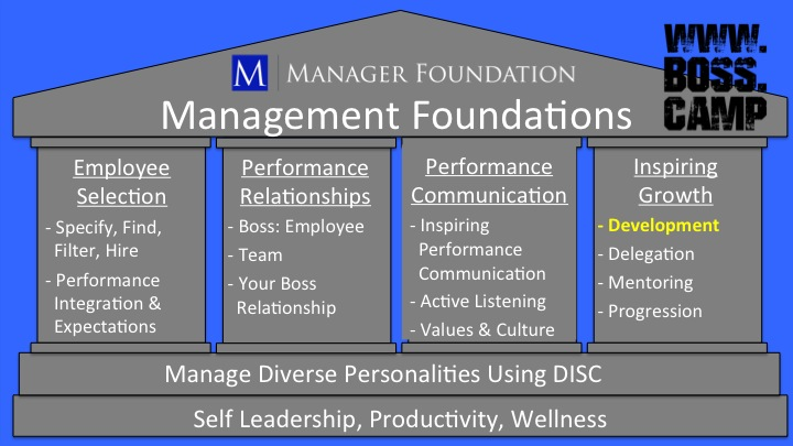 The Management Foundations Key Manager Skills Jpeg for Inspiring Growth through Employee Development
