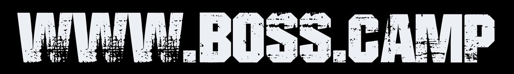 Boss Camp Long White on black.jpg