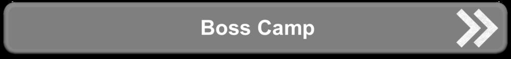 Boss Camp Testimonials Banner Image