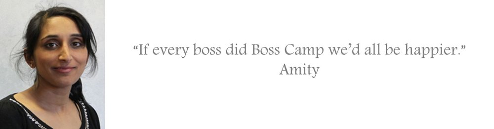 Amity Boss Camp Testimonial Jpeg
